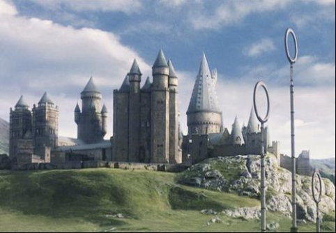 June 2011 Harry Potter And Narnia When we first hear of it, it is run by headmaster professor karkaroff. harry potter and narnia edublogs