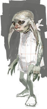House-elf,_Winky_(Concept_Artwork_for_the_HP4_film)